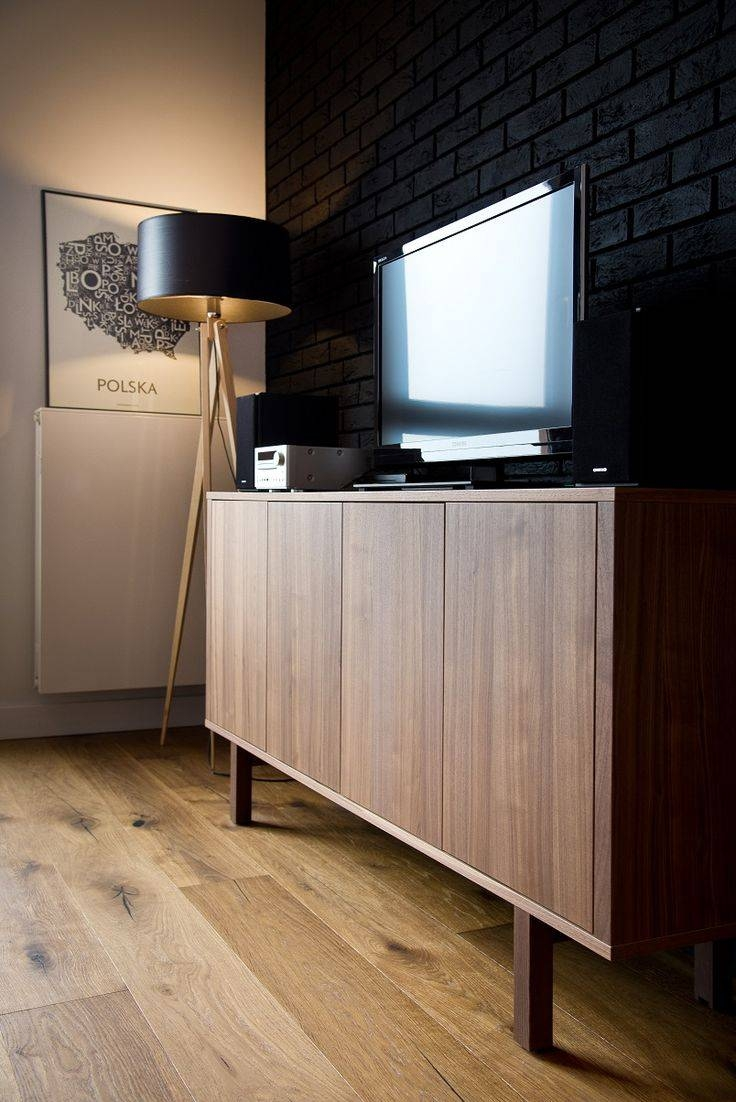 Tv Sideboard Ideas 15 Best Ideas Of Sideboards And Tv Stands