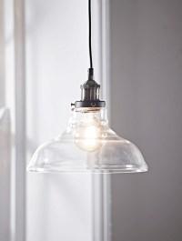 15 Best of Glass Pendant Lights Uk