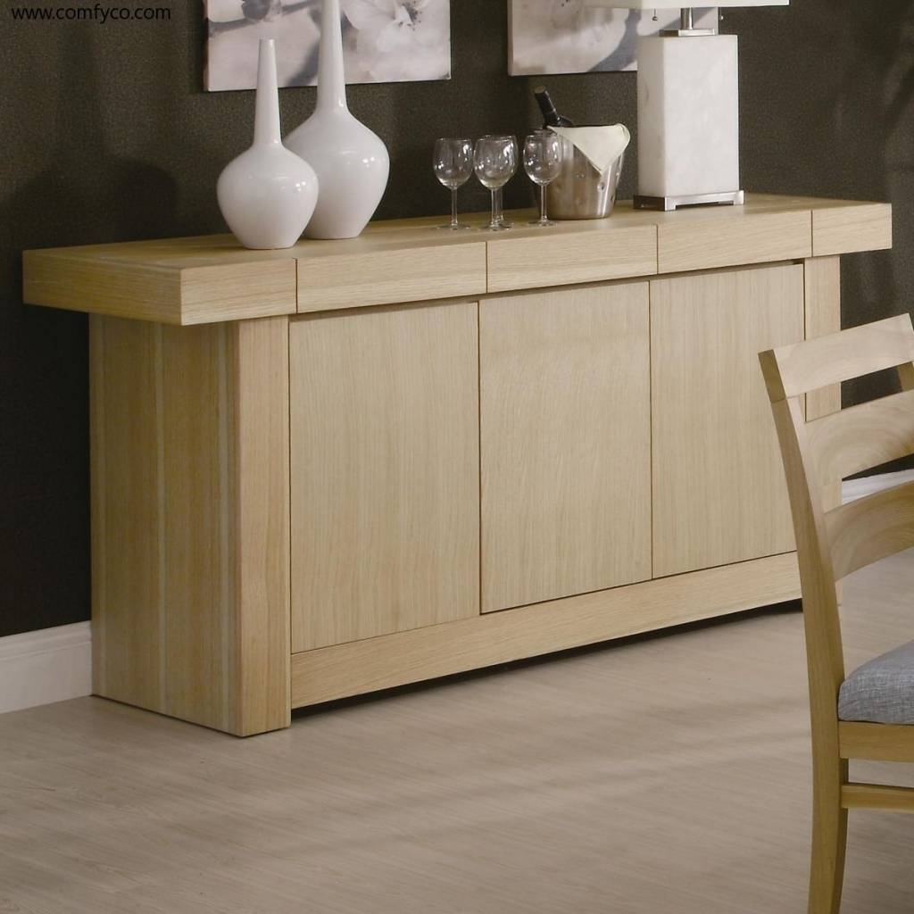 Kitchen Hutch Ikea 15 Collection Of Elegant Sideboards