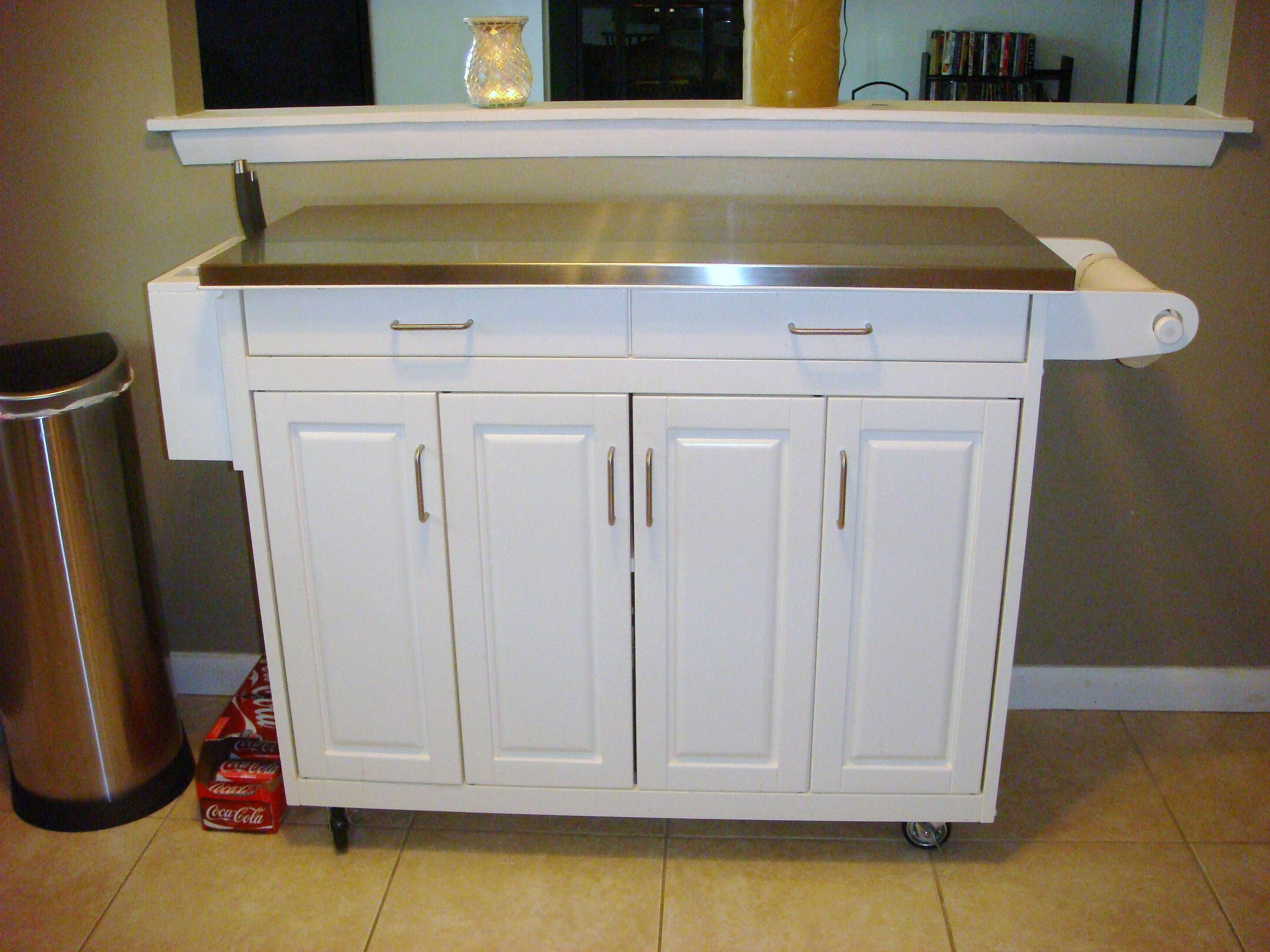 Sideboards And Buffets Kitchen Sideboards