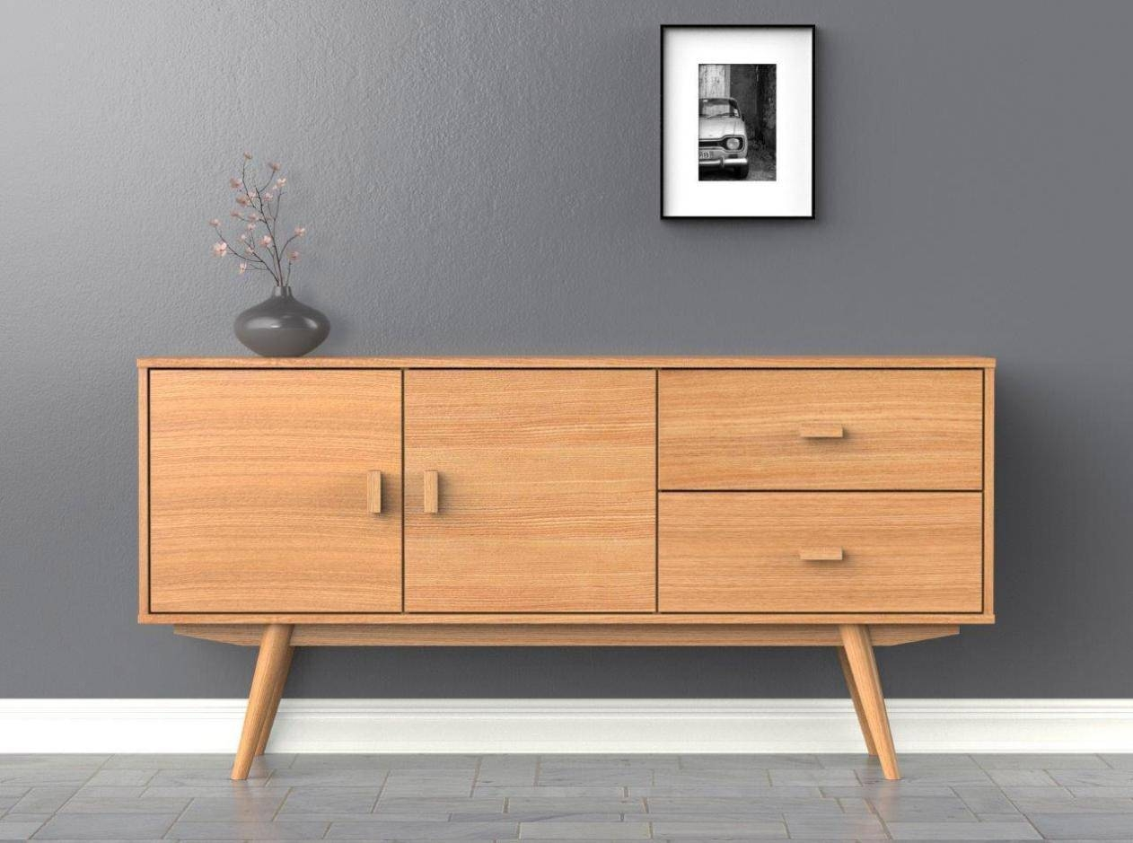 Sideboards And Buffets 15 Inspirations Of Scandinavian Buffets And Sideboards