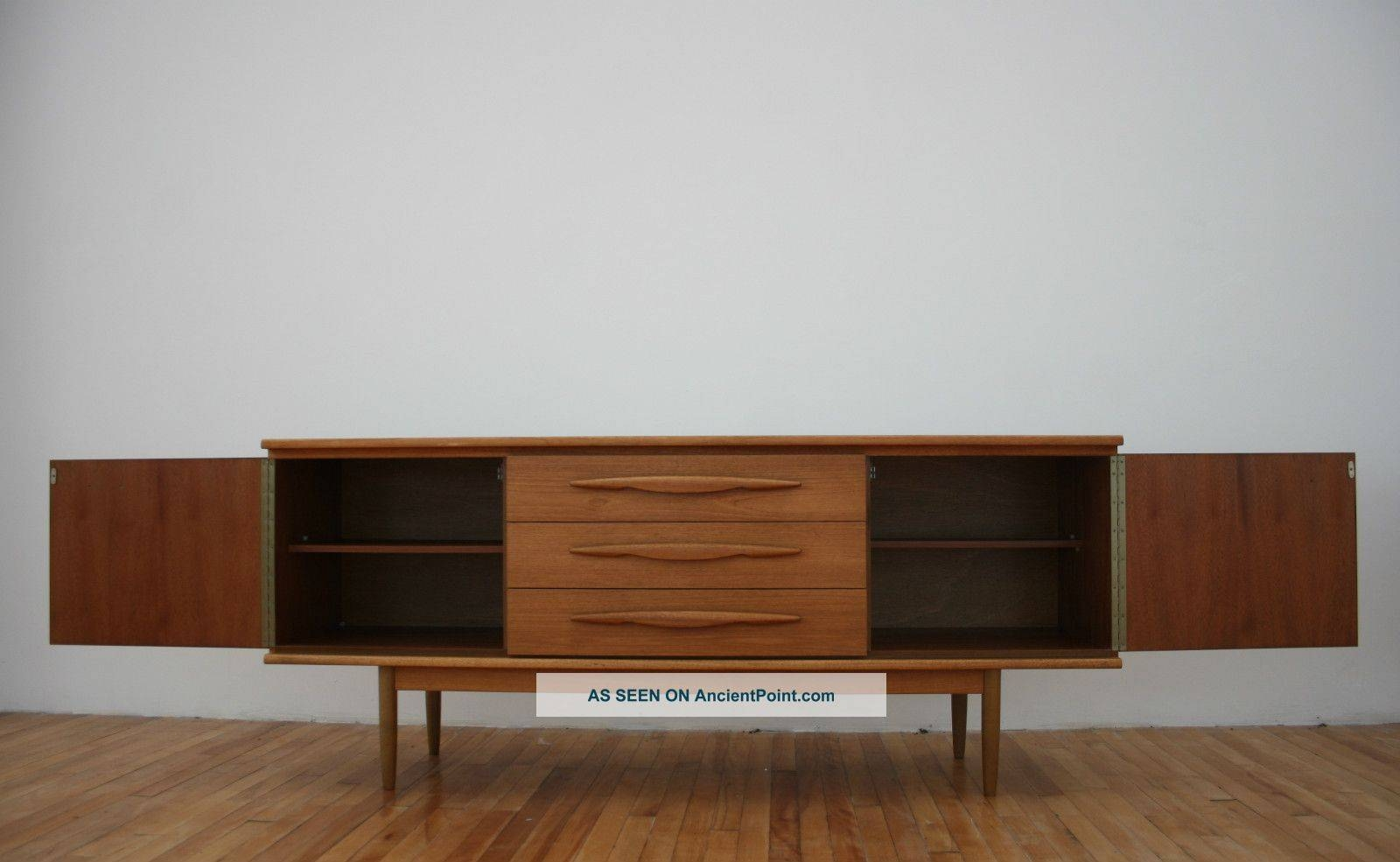 Sideboard Retro 15 Collection Of Retro Buffet Sideboards