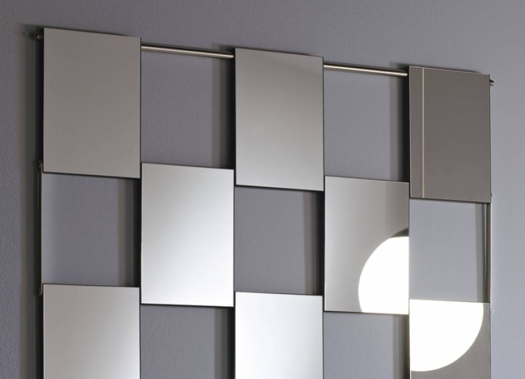 large contemporary mirrors decorative ideas also modern mirror 7