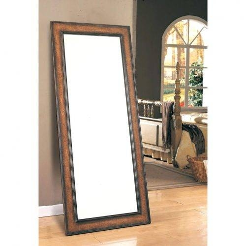 Leaner Mirror Ikea 15 Ideas Of Long Thin Wall Mirrors