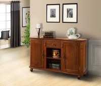 15 Collection of Sydney Sideboards and Buffets