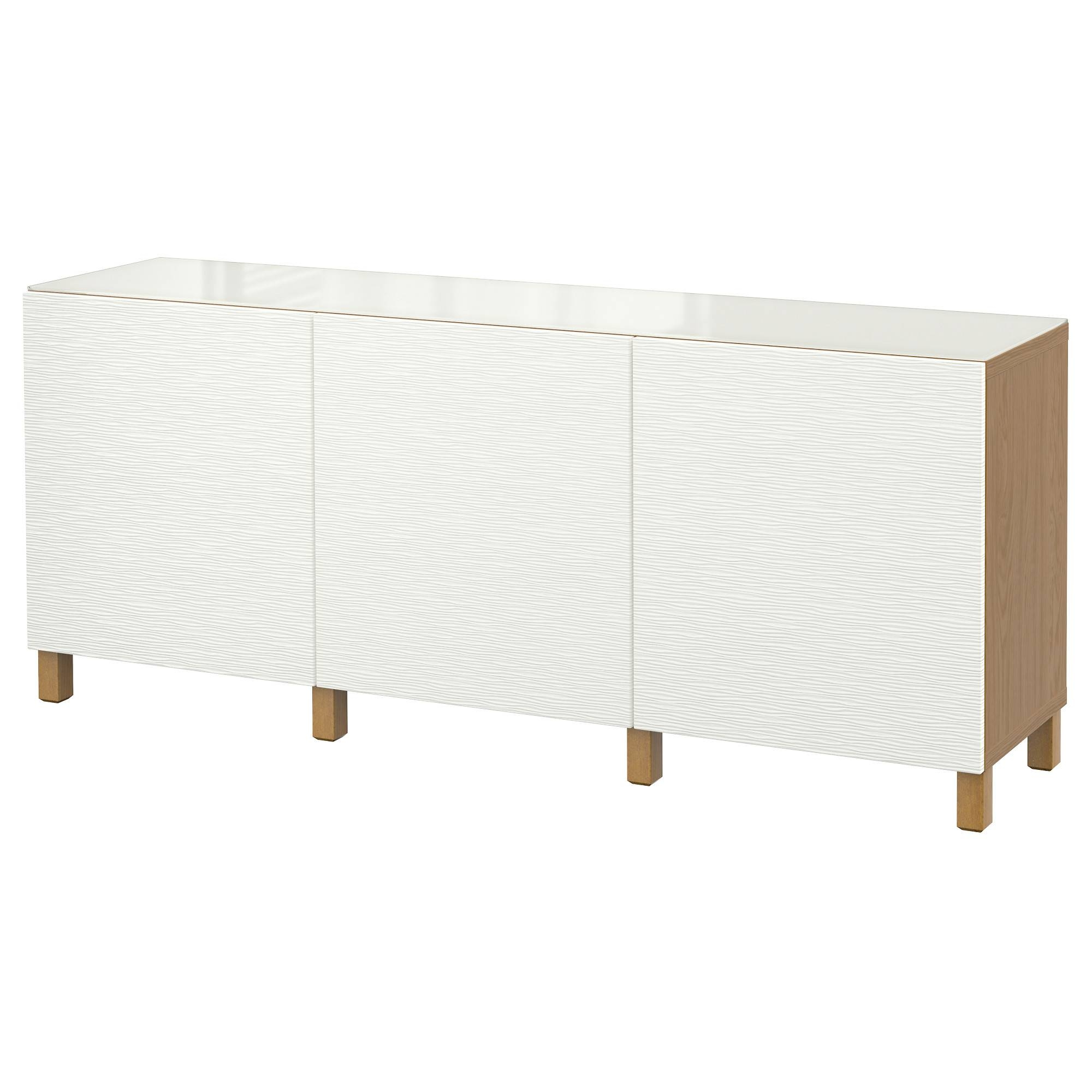 Ikea Sideboard 15 Best Of White Gloss Ikea Sideboards