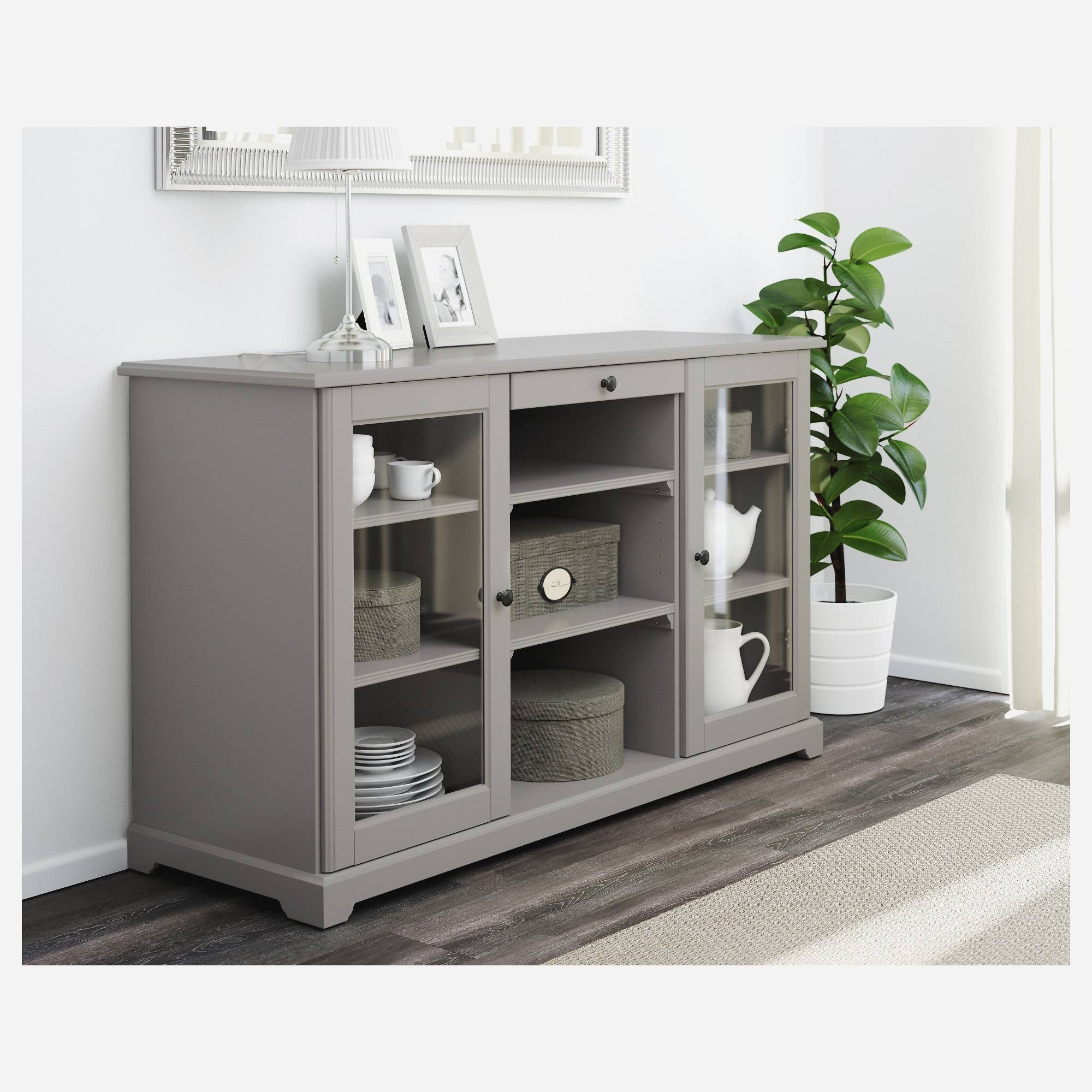 Ikea Sideboard 15 Best Ideas Of Liatorp Sideboards