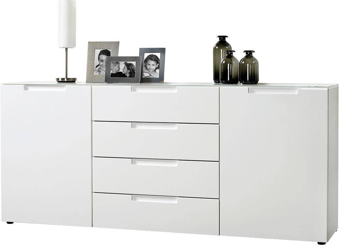 Sideboard Günstig 15 Best Of Kommoden Sideboards
