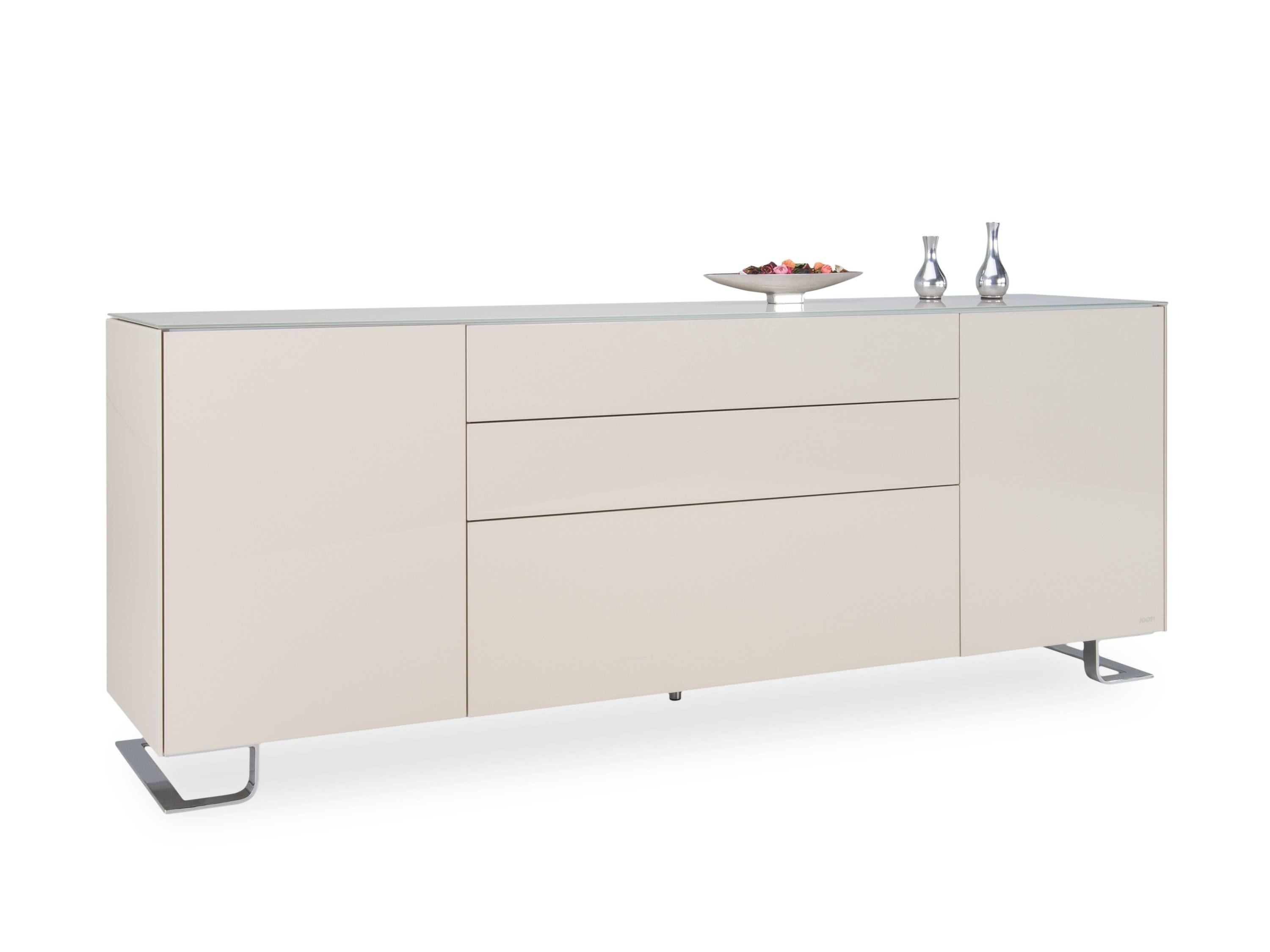 Sideboards Lugano Sideboard Braun Walnuss Interior 15 Collection Of Joop Sideboards