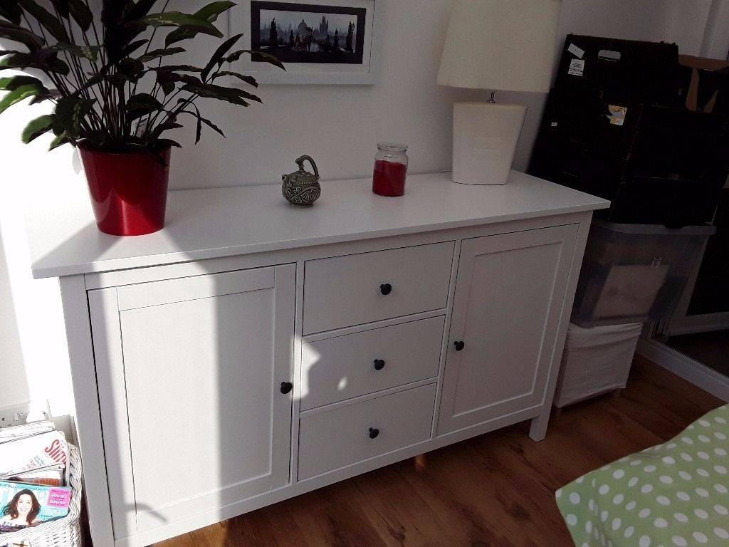 Credenza Ikea Hemnes : Ikéa buffet best collection of ikea besta sideboards