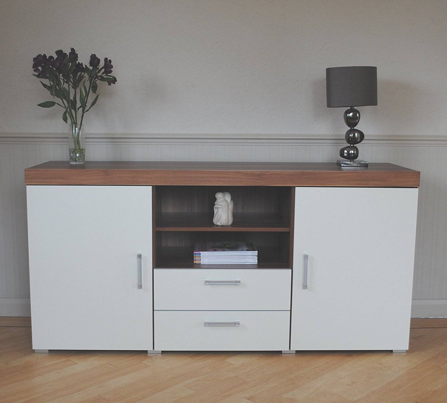 Tv Sideboard 15 Best Collection Of Sideboards And Tv Units
