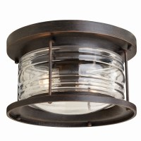15 Collection of Outdoor Motion Sensor Ceiling Mount Lights