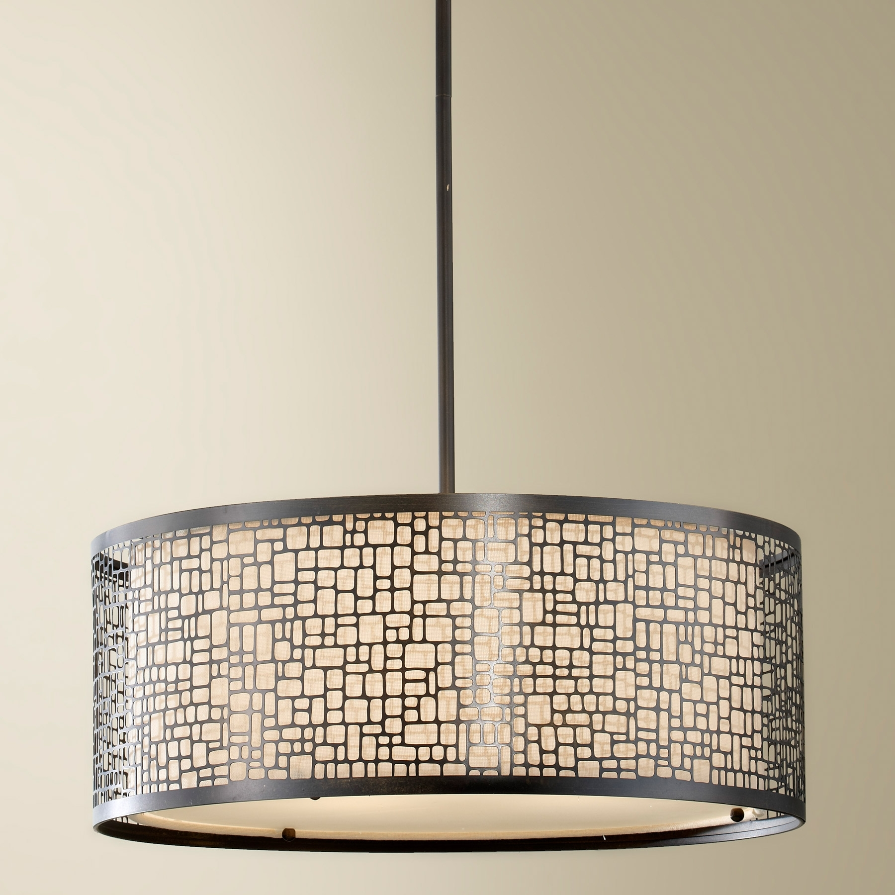 Modern Hanging Lights 15 Ideas Of Modern Pendant Lighting Fixtures