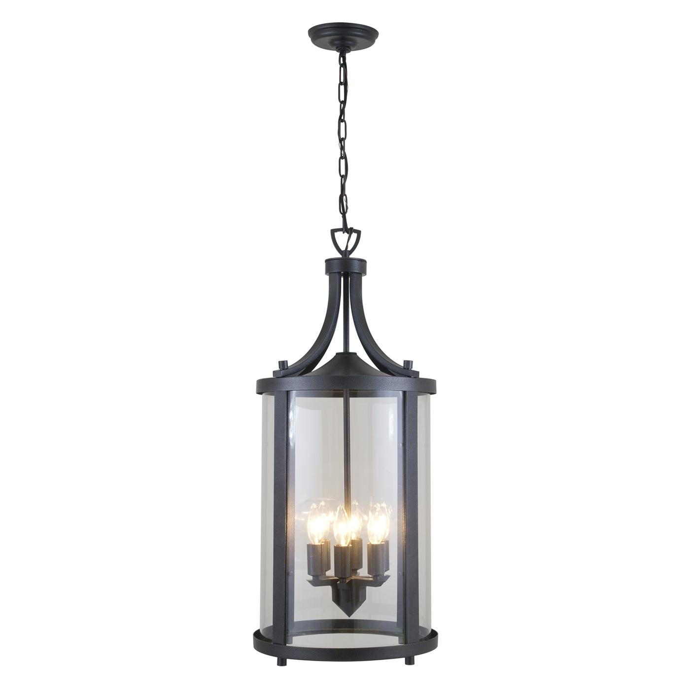 Lighting Collections Canada 15 Best Collection Of Outdoor Hanging Lights From Canada