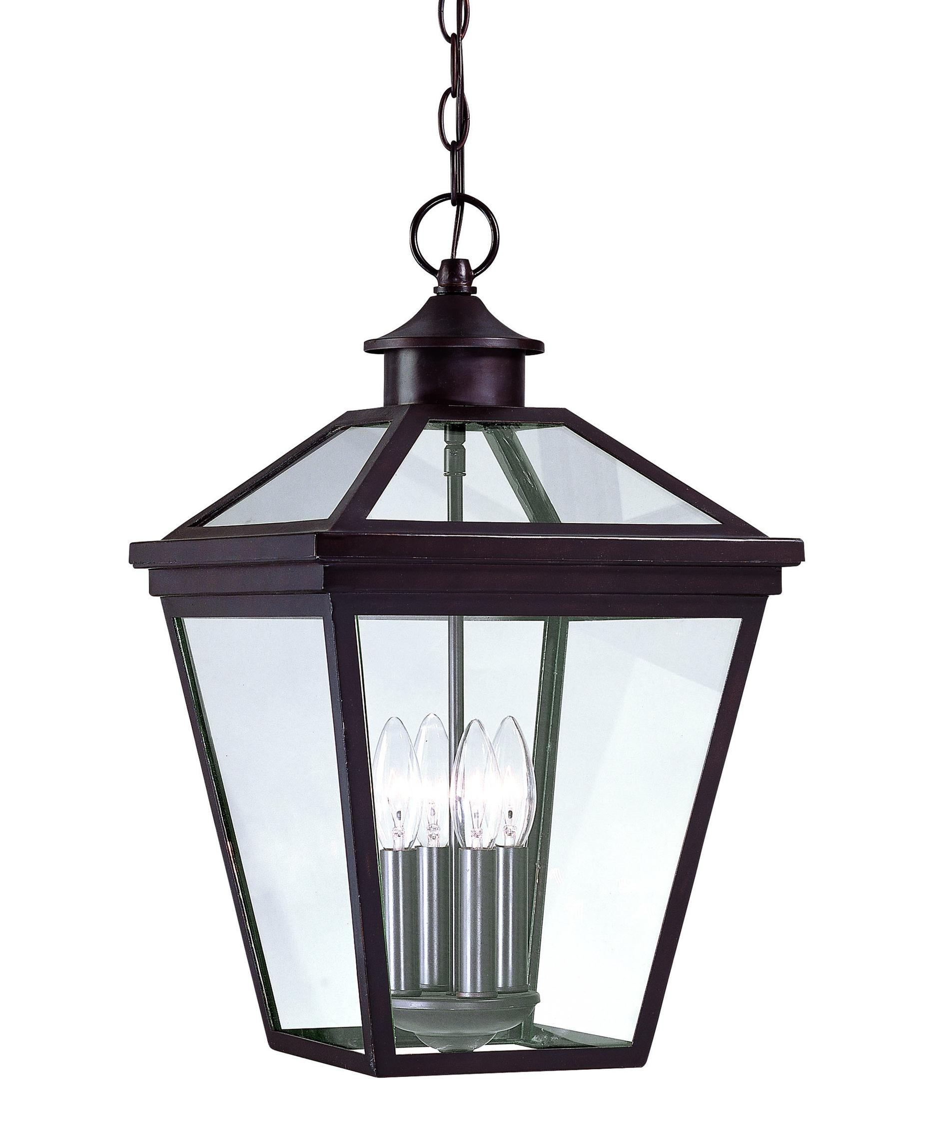 Outdoor Hanging Lanterns 15 Best Ideas Of Outdoor Hanging Lanterns From Australia