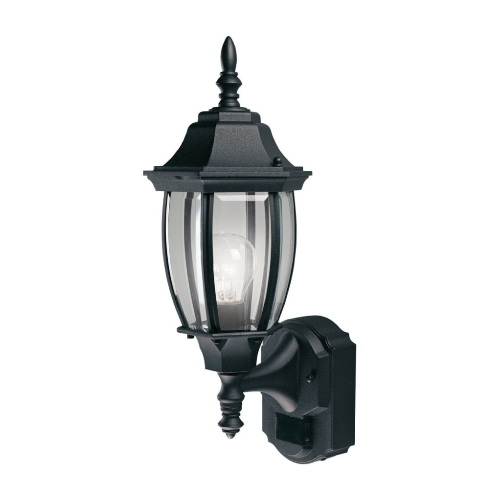Lighting Collections Canada 15 Best Collection Of Canadian Tire Outdoor Wall Lighting