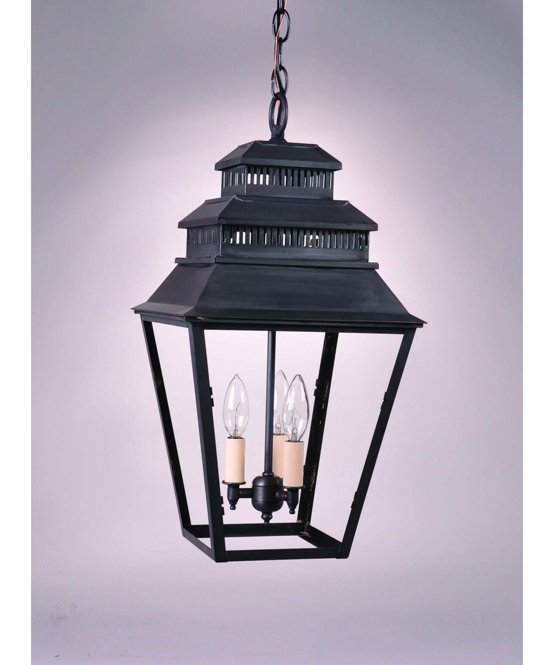 Outdoor Hanging Lanterns 15 Ideas Of Outdoor Hanging Glass Lanterns