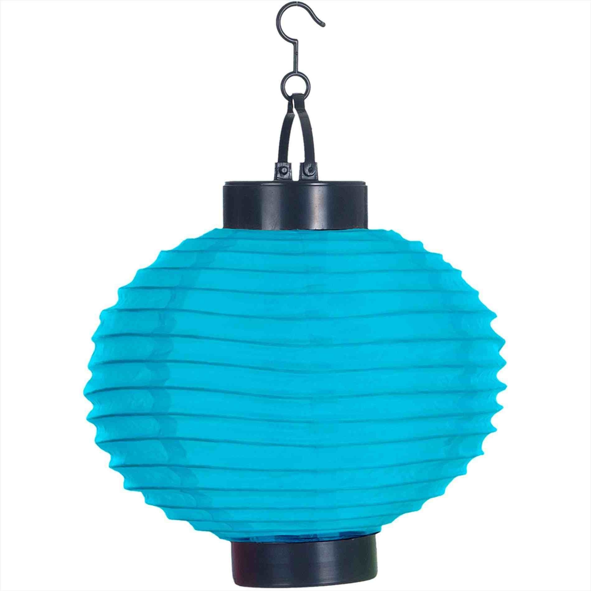 Lighting Collections Canada 15 Collection Of Solar Outdoor Hanging Lights