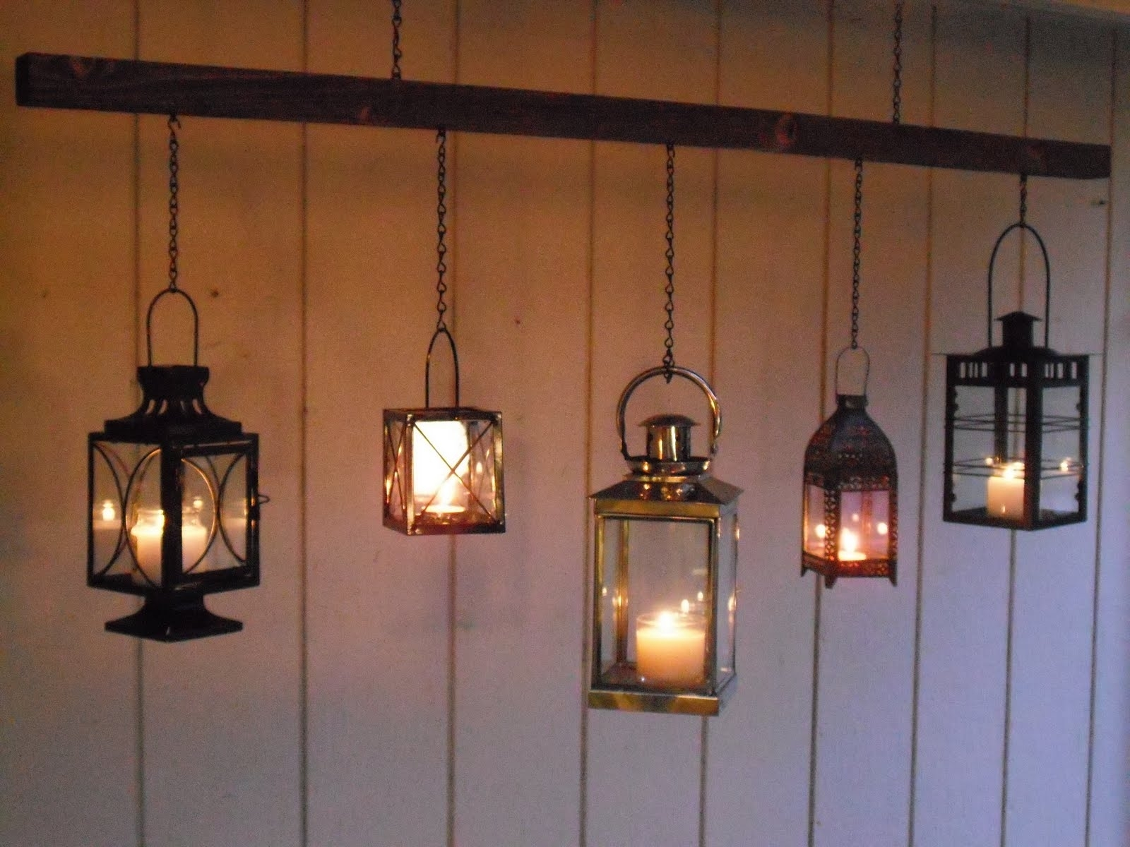 Outdoor Hanging Lanterns 15 Inspirations Of Outdoor Hanging Candle Lanterns