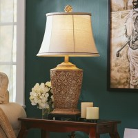 15 Photo of Amazon Living Room Table Lamps