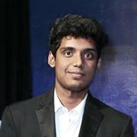 Siddharth Sonkar