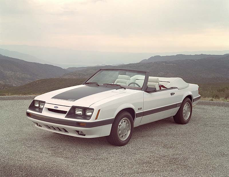 86 Svo Mustang Wiring Diagram Schematic Diagram Electronic