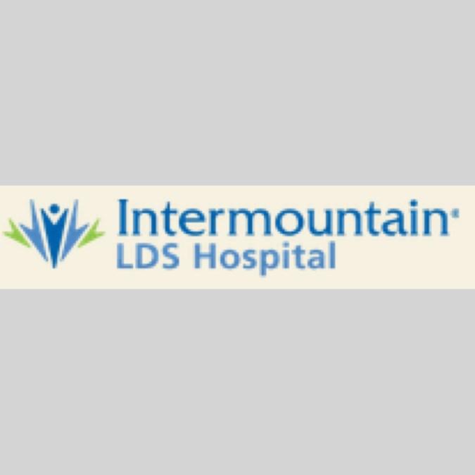an introduction to the lds hospital in salt lake city utah Lds hospital dba ihc health services inc in salt lake city, ut profile from the npi registry.