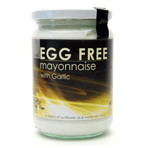 Image result for plamil mayonnaise