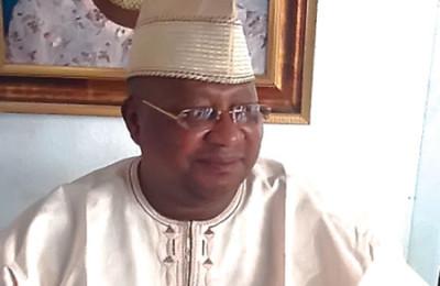 Adeleke to Osun workers: Better days ahead