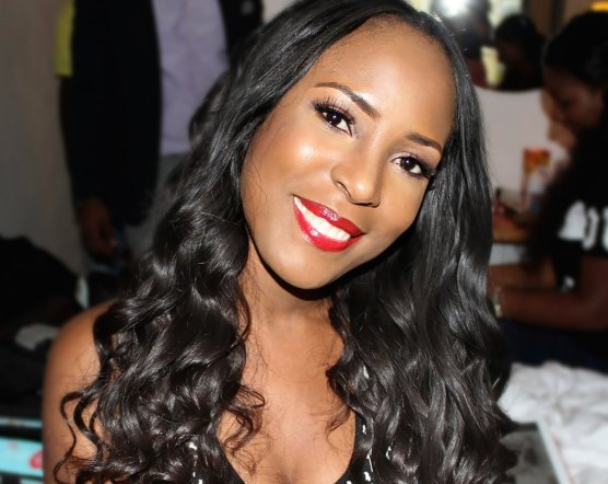 Wow, Linda Ikeji Opens Up On Her Relationship Status (Full Details Here)