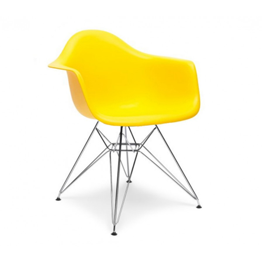 Eames Chair Dar Eames Style Dar Chair