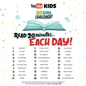 30-Day-Challenge-YouTube-Kids-715x715