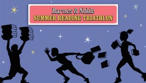 SummerReadingTri