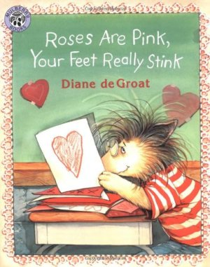 25 Adorable Childrens Valentines Day Books The Naughty