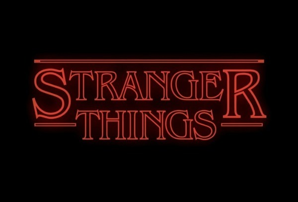 "7 Reasons Why You Will Love ""Stranger Things"""
