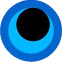 Illustration du profil de misty218687054