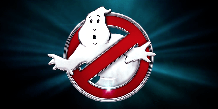 Cars 2 Wallpaper Ghostbusters 2016 Official Trailer 1 Nerdfu