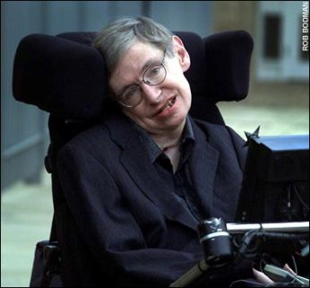 stephen hawking quotes, quotes hawking, hawking inspirational quotes, inspirational quotes stephen hawking, stephen hawking motivation, stephen hawking motivational quotes,