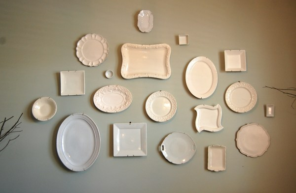 Image result for hang plates