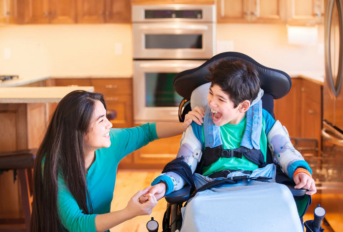 Understanding Cerebral Palsy And Muscular Dystrophy - ma cerebral palsy