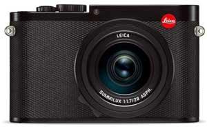 Leica-q