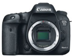 Canon-7D-Mark-II-img