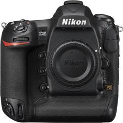 Nikon-D5-imag