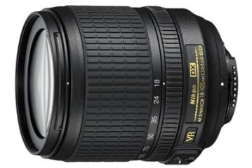 multipurpose lens for nikon d3200
