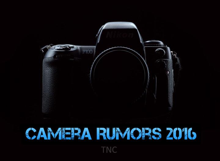 Camera-rumors-2016
