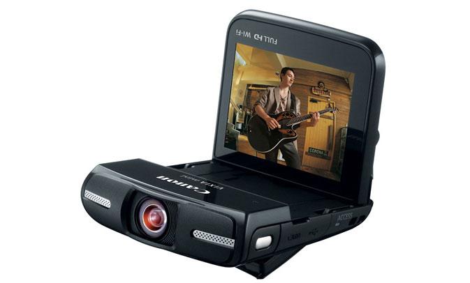 Canon-VIXIA-mini-image-2