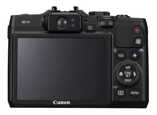 Canon-G16-back-image