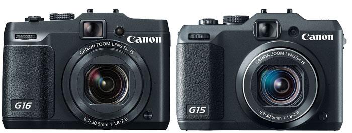 Canon-G16-vs-Canon-G15-Image
