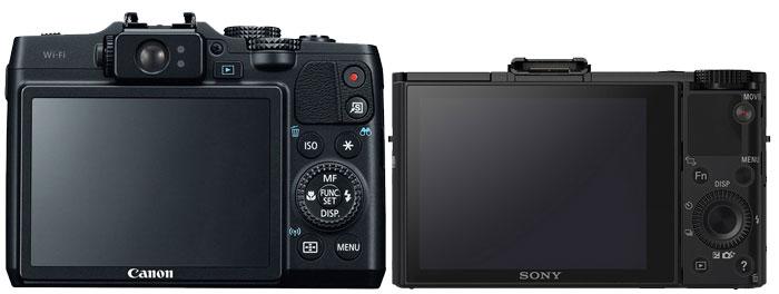 Canon-G16-vs-RX100-2-image-