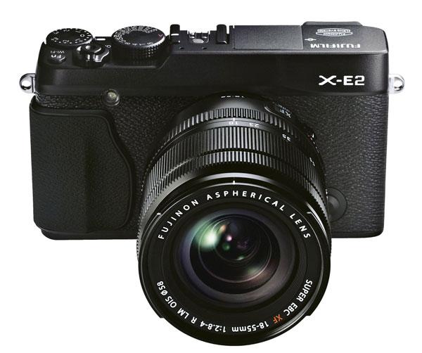 Fuji-X-E2-image-1